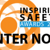 Inspiring Safety Awards 2013