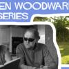 The Ken Woodward series