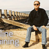 Online safety training: how it could work for you