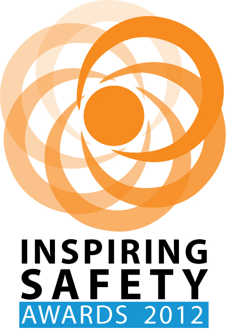 Lattitude behavioural Inspiring safety awards