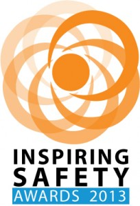 The Inspiring Safety Awards
